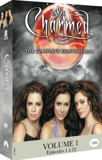 http://forum.droopy.free.fr/Photo_forum/Charmed_S8_Coffret_DVD-1.jpg