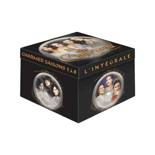 http://forum.droopy.free.fr/Photo_forum/coffret_charmed-boite.jpg