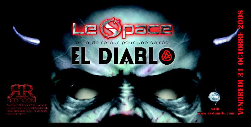 http://forum.droopy.free.fr/Photo_forum/space-el_diablo-recto.jpg